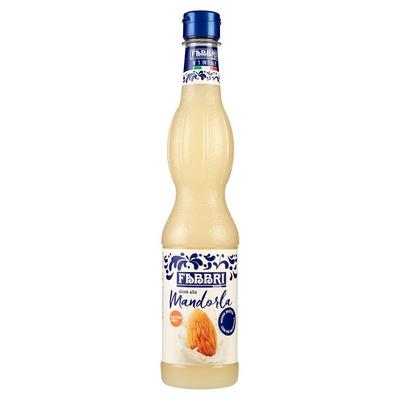 Drink alla Mandorla 560 ml