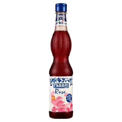 Sciroppo Rose 560 ml