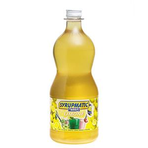 Syrupmatic Limone