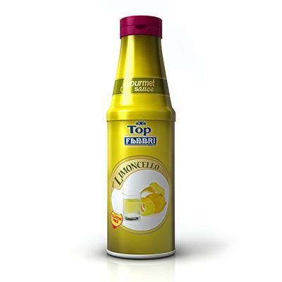 Top Limoncello