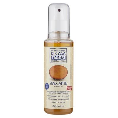Staccante 200 ml